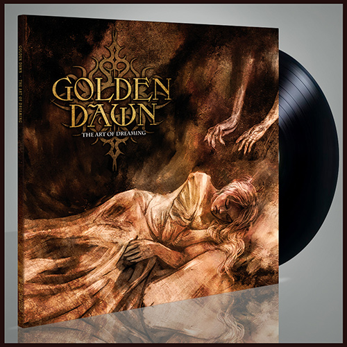 https://shop.casusbellimusica.com/media/catalog/product/g/o/golden-dawn-the-art-of-dreaming-1996-2018-12-lp-2.jpg